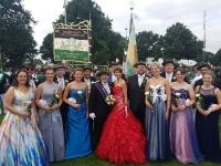 Europaschützenfest 2018 in Leudahl_4