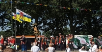 Europaschützenfest 2018 in Leudahl_5