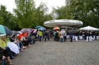 Schützenfest 2014_11