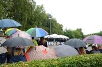 Schützenfest 2014_13