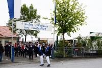 Schützenfest 2014_16