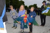 Schützenfest 2014_17