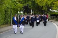 Schützenfest 2014_18