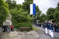 Schützenfest 2014_19