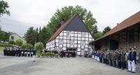 Schützenfest 2014_20