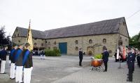 Schützenfest 2014_21