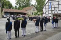 Schützenfest 2014_22