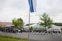 Schützenfest 2014_23