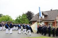Schützenfest 2014_24