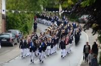 Schützenfest 2014_25