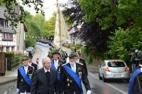 Schützenfest 2014_26