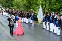 Schützenfest 2014_31