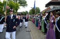 Schützenfest 2014_32
