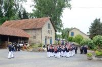 Schützenfest 2014_35