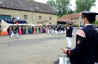 Schützenfest 2014_37