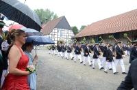 Schützenfest 2014_38