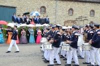 Schützenfest 2014_40