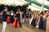 Schützenfest 2014_4