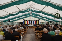 Schützenfest 2014_6