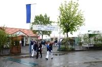 Schützenfest 2014_8