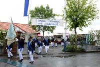 Schützenfest 2014_9