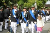 Schützenfest 2015_13