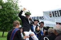 Schützenfest 2015_1
