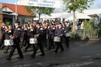 Schützenfest 2015_24