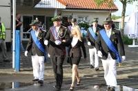 Schützenfest 2015_25