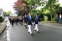 Schützenfest 2015_29