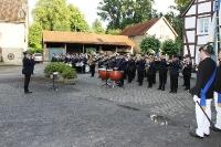 Schützenfest 2015_31