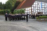 Schützenfest 2015_32