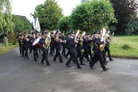 Schützenfest 2015_36