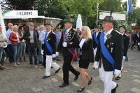 Schützenfest 2015_37