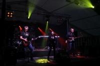 Schützenfest 2015_38