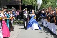 Schützenfest 2015_41