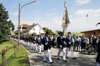 Schützenfest 2015_44