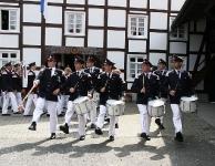 Schützenfest 2015_47