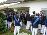 Schützenfest 2015_4