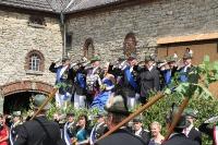 Schützenfest 2015_50