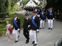 Schützenfest 2015_52