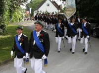 Schützenfest 2015_53