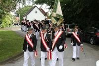 Schützenfest 2015_54