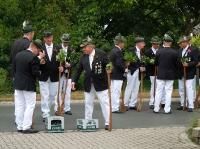 Schützenfest 2015_5