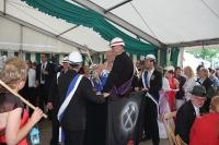 Schützenfest 2015_63