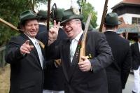 Schützenfest 2015_6