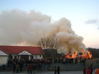Osterfeuer_2