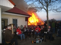 Osterfeuer_4